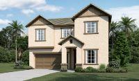 Home for sale: 1544 Keats Place, Rohnert Park, CA 94928