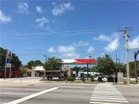 Home for sale: 6104 S. Tamiami Trail, Sarasota, FL 34231