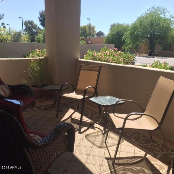 11260 N. 92nd St., Scottsdale, AZ 85260 Photo 12