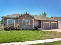 Home for sale: 1014 Piercy Ct., Salina, KS 67401
