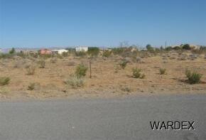 891 S. Salt Pl., Golden Valley, AZ 86413 Photo 8