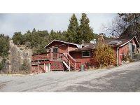 Home for sale: 32894 Upper Boulder Rd., Running Springs, CA 92382