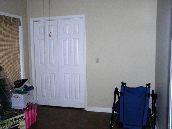 407lakeside Cr, Muscle Shoals, AL 35661 Photo 34