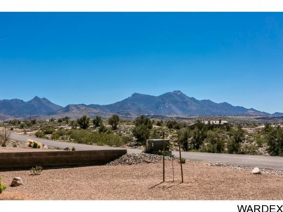 3412 Cerritos Ln., Kingman, AZ 86401 Photo 35