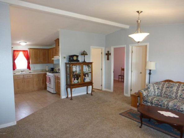 24260 N. Los Angeles St., Paulden, AZ 86334 Photo 2