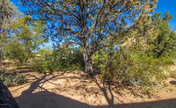 9880 N. Clear Fork Rd., Prescott, AZ 86305 Photo 73