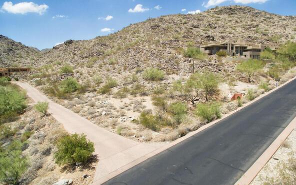 14008 S. Rockhill Rd., Phoenix, AZ 85048 Photo 18