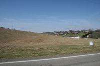 Home for sale: Lot2 Cove Rd., Wytheville, VA 24382