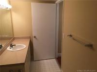 Home for sale: 8323 Lake Dr. # 302, Doral, FL 33166