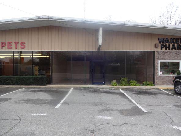 145 St. Hwy. 253, Winfield, AL 35594 Photo 1