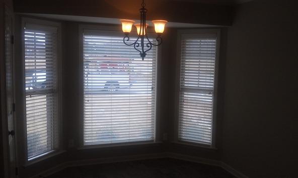 248 StoneyBrooke Way, Montgomery, AL 36117 Photo 4