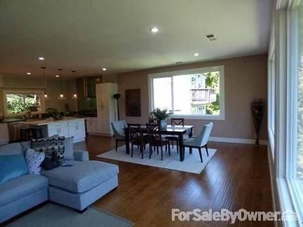 6220 Valley View Rd., Oakland, CA 94611 Photo 5