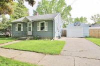 Home for sale: 1417 Mccormick St., Green Bay, WI 54301