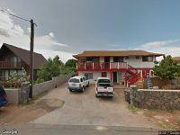 Home for sale: Manini, Kihei, HI 96753