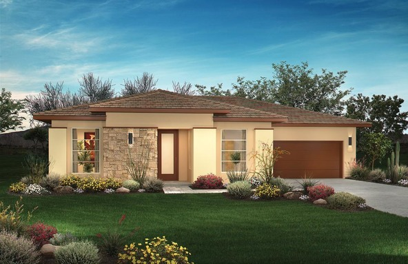 27980 North Trilogy Boulevard, Peoria, AZ 85383 Photo 2