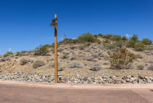 6528 W. Gold Mountain Pass Pass, Phoenix, AZ 85083 Photo 13