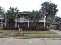 Home for sale: 4140 Bordeaux St., Kenner, LA 70065