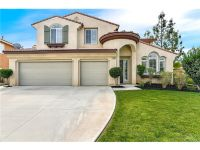 Home for sale: 40992 Arron Ct., Wildomar, CA 92562