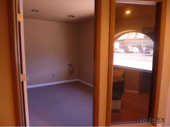 8908 Riverside Dr., Parker, AZ 85344 Photo 48