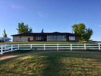 Home for sale: 27058 Old Fort Boise Rd., Parma, ID 83660