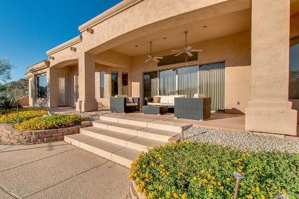 11263 E. Ajave Dr., Scottsdale, AZ 85262 Photo 30