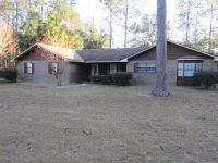 Home for sale: 205 S. Claire Dr., Perry, FL 32348