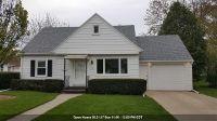 Home for sale: 1936 N. Erb St., Appleton, WI 54911