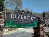 Home for sale: 110 Riverview Dr. S.E., Marietta, GA 30067