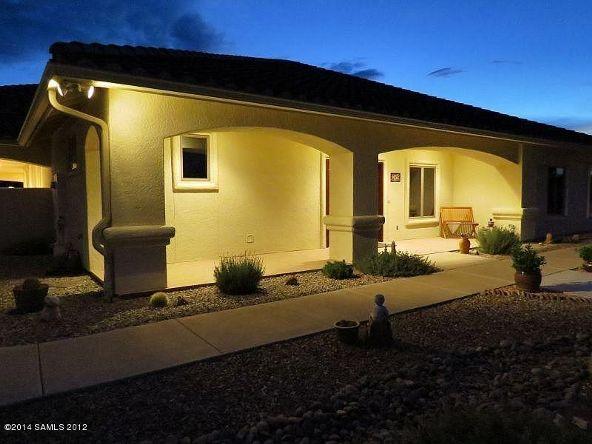 2230 E. Suma Dr., Sierra Vista, AZ 85650 Photo 25