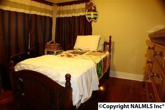 724 South St., Moulton, AL 35650 Photo 11