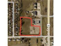 Home for sale: 1202 Guthrie St., De Soto, IA 50069