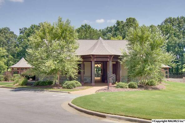 13491 Inverness Pl., Athens, AL 35611 Photo 9