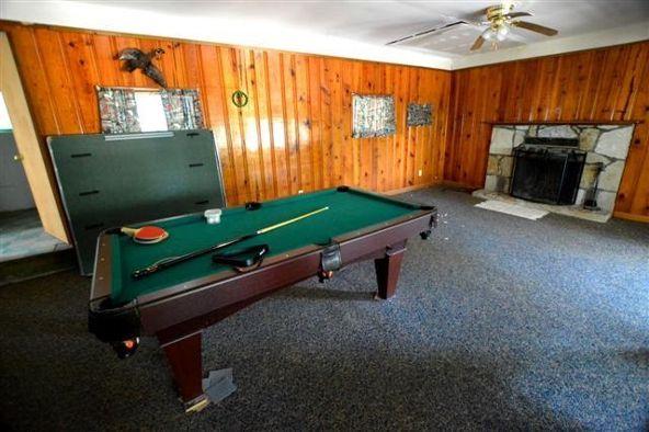 323 Mc 107, Mountain Home, AR 72653 Photo 7