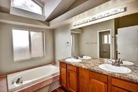 Home for sale: 13574 E. Yorkie, Vail, AZ 85641