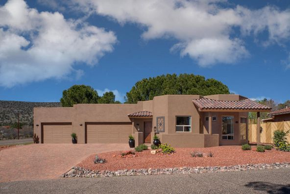 15 Yellow Hat Cir., Sedona, AZ 86351 Photo 3