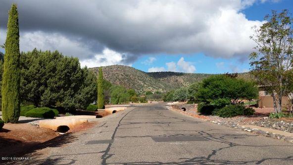 535 Saddlehorn, Sedona, AZ 86351 Photo 20