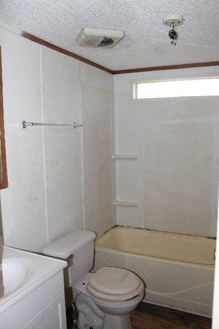 30191 Hollinger Creek Dr., Robertsdale, AL 36567 Photo 4