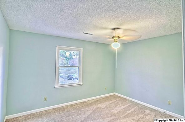 1050 Manley Rd., Hazel Green, AL 35750 Photo 24