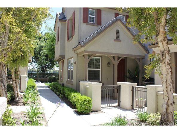 13235 Copra Avenue, Chino, CA 91710 Photo 32