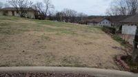 Home for sale: 247 Avon Ln., Branson, MO 65616