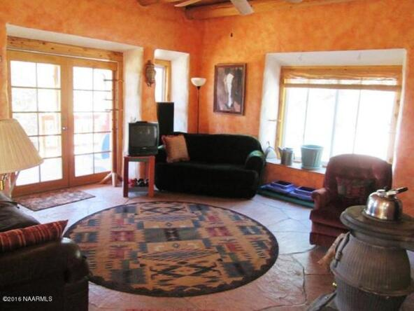 62 Shadow Rock Trail, Seligman, AZ 86337 Photo 2