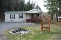 Home for sale: 119 Rose Rd., Harrisville, NY 13648