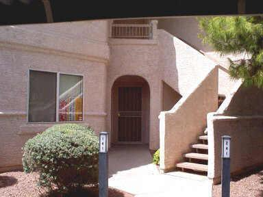 9736 N. 95th St., Scottsdale, AZ 85258 Photo 1