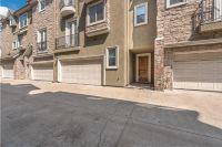 Home for sale: 1926 Euclid Avenue, Dallas, TX 75206