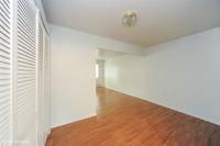 Home for sale: 391 Park Avenue, Highland Park, IL 60035