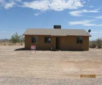 Home for sale: 36411 W. Victory St., Tonopah, AZ 85354