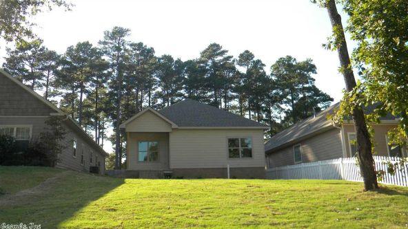 2903 Arbors Cove, Bryant, AR 72022 Photo 1
