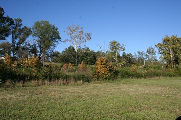 278 Hwy. 64 East, Conway, AR 72032 Photo 19