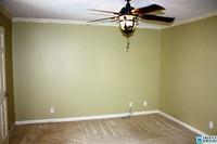 Home for sale: 1106 Morning Sun Dr. #1106, Birmingham, AL 35242