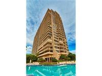 Home for sale: 11113 Biscayne Blvd., Miami, FL 33181